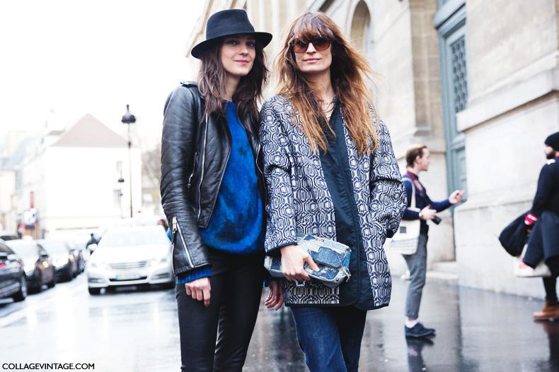 Paris_Fashion_Week_Fall_14-Street_Style-PFW-Caroline_De_Maigret-