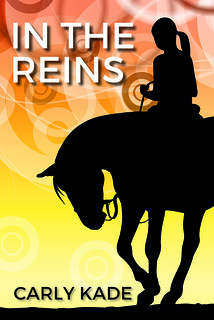 In the Reins by Carly Kade