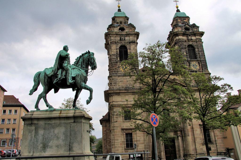 Denkmal Wilhelm 1 Kaiser-wilhelm-i.-denkmal