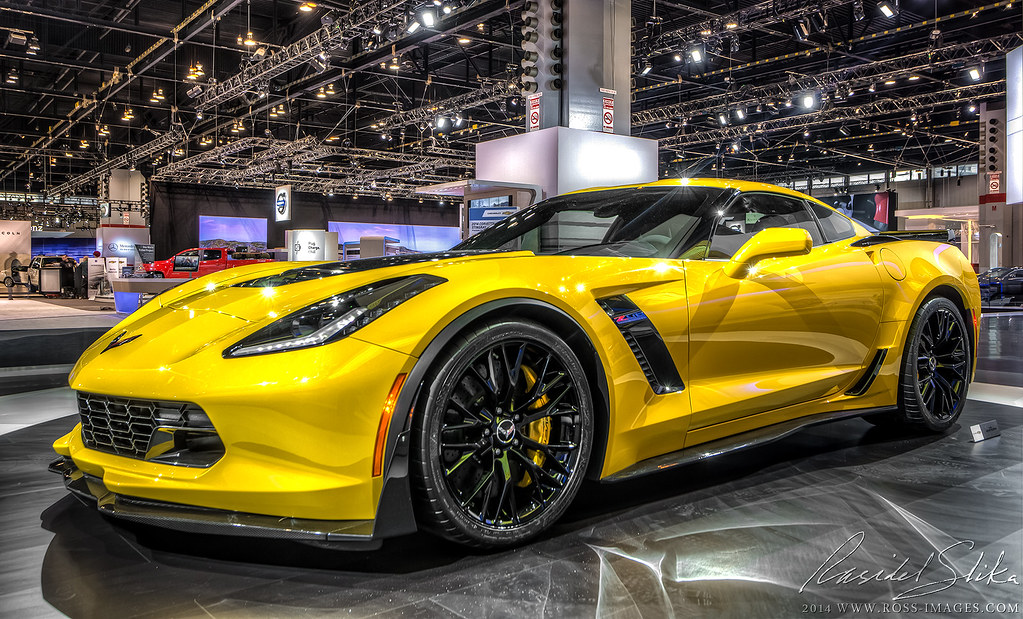 corvette c7 z06 with z07 package 5b8a5864 5 6sw flickr photo sharing. Black Bedroom Furniture Sets. Home Design Ideas
