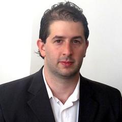 Gaston Finkelstein, Gigabyte