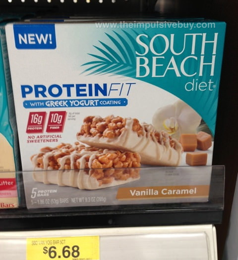 South Beach Diet Plan Phase  Food List