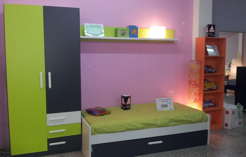 Tienda Muebles Badalona : Mobiprix muebles juvenil badalona tienda de