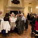 Valentine's Dinner at Jordan Winery IMG_1261_web