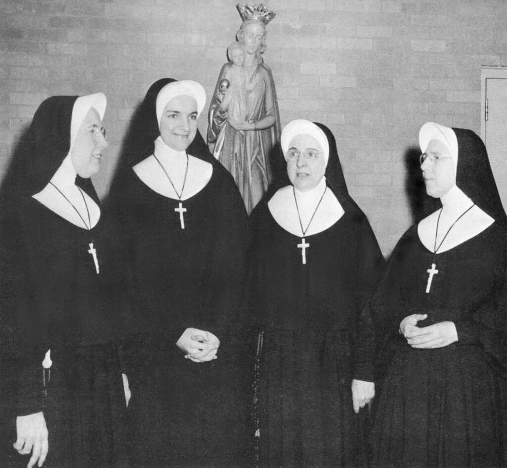 mount marion catholic girl personals Benet 26, st viator 69, marist 69, carmel 81, marian central 150, marian catholic 161, nazareth 173, joliet catholic 238 individual results top 10 individuals -- 1.