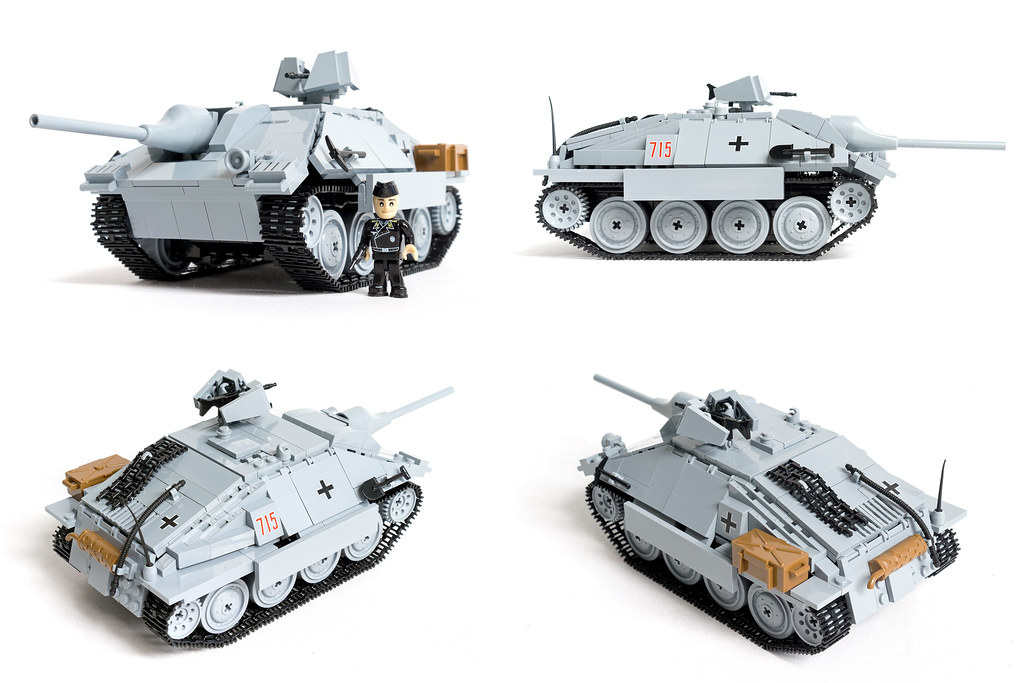 wot new tanks