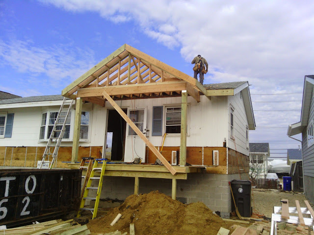 new jersey general contractor handyman