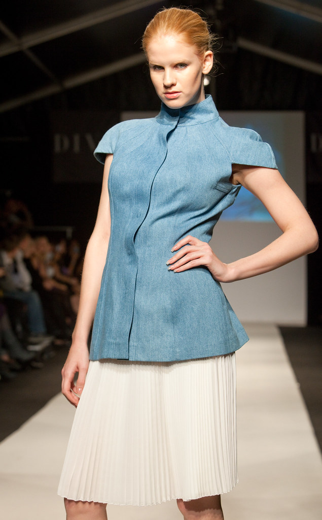 Fashion Designer Jobs In India