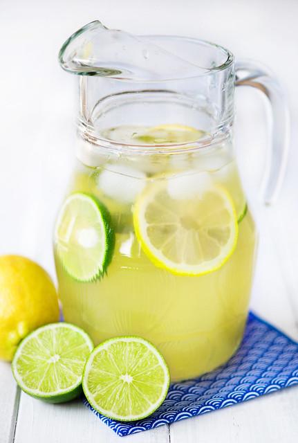 lemonade pitcher - photo #23