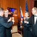006 UNCA Awards 2014
