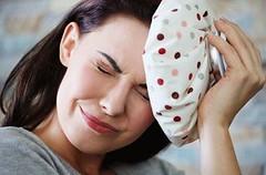 Коли людину атакують хвороби: розклад по годинах