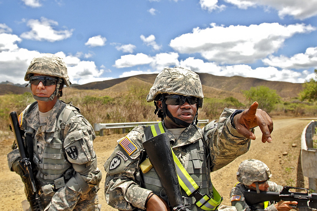respect army essay Army core values ldrship is the acronym which stands for: loyalty, duty, respect, selfless service, honor, integrity and personal courage loyalty:.