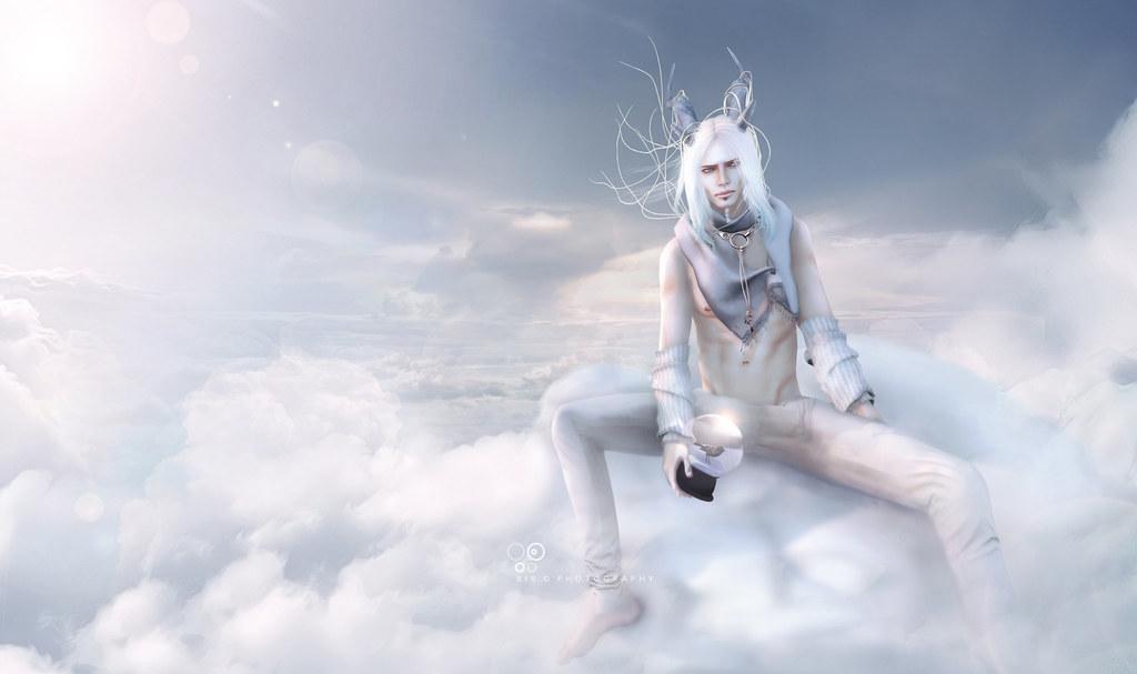 Aether (mythology) - Wikipedia