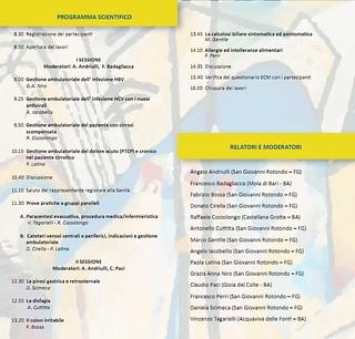 corso gastroenterologia iacobellis locandina 1 marzo_Page2