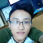 Phạm Lộc Blog