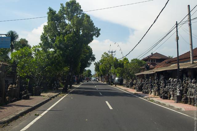 Ubud1-1