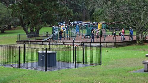 Craigavon Park