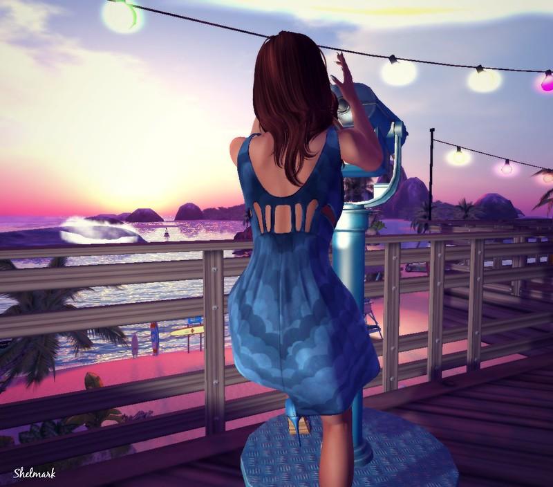 Blog_JS_LX_SummerLove3
