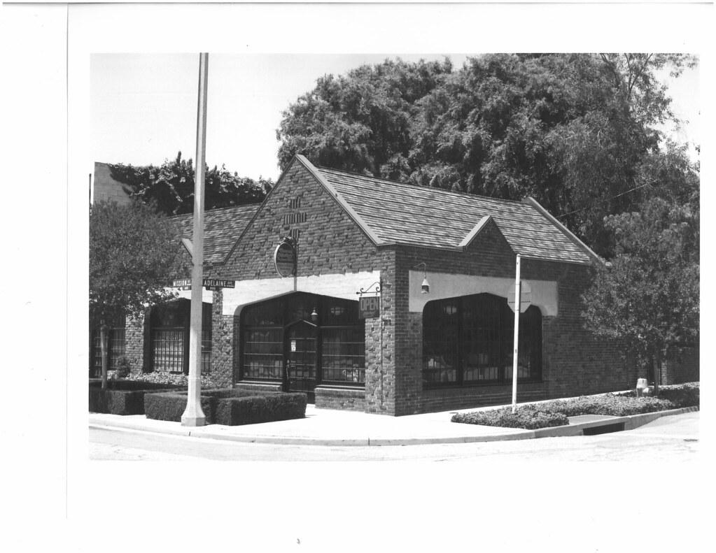 Markey Building Services