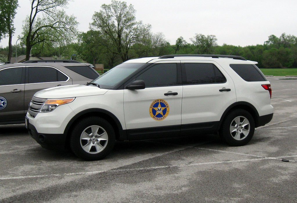 United Car Company  Detroit Mi