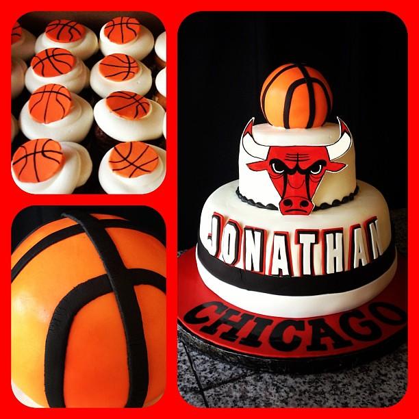 Cake Pops Chicago