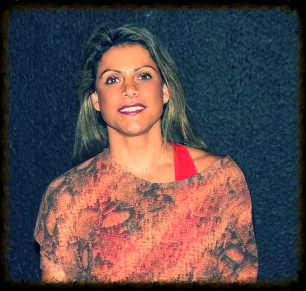Fernanda Passos Nude Photos 93
