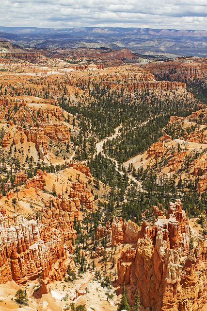 Bryce Canyon 77_7d1__200516