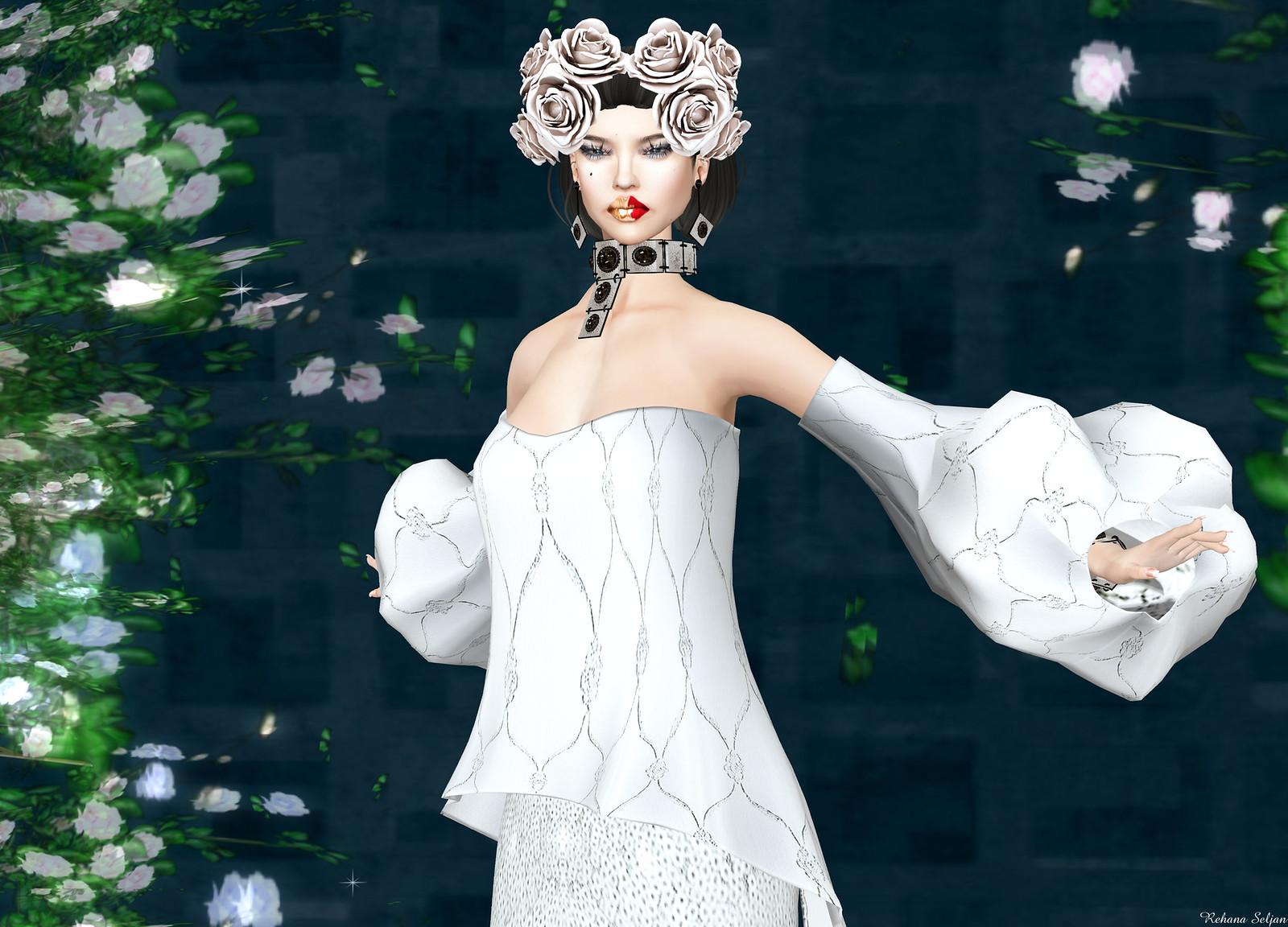 JUMO - Fashion for Ferosh