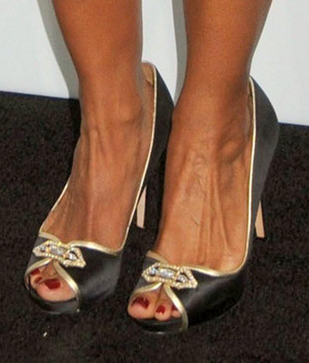 Sexy Feet Photos 20