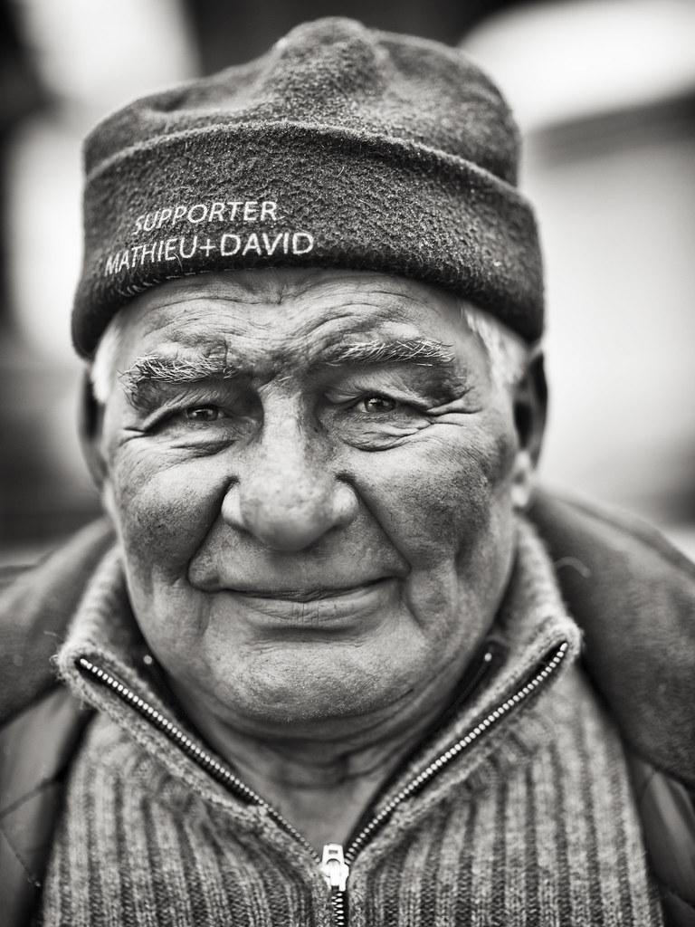 Raymond Poulidor | bram paulussen | Flickr
