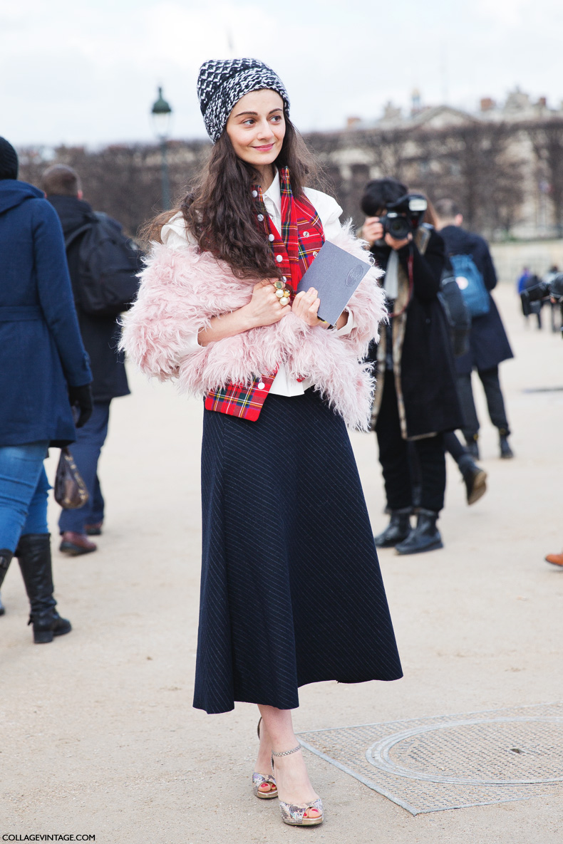 Paris_Fashion_Week_Fall_14-Street_Style-PFW-Natalia_Alarvedian-
