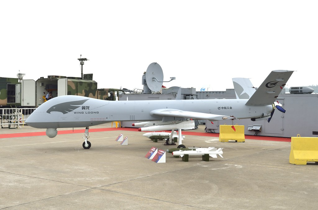 reaper drone with 13134750103 on Uav Ground Control Solutions 06175 besides Brimstone Reaper Drone likewise 13134750103 further Textron Airland Scorpion Usa Army Fighter Aircraft Air 7880 additionally Turkey Boasts New Predator Drone Clone Displayed At Ausa.