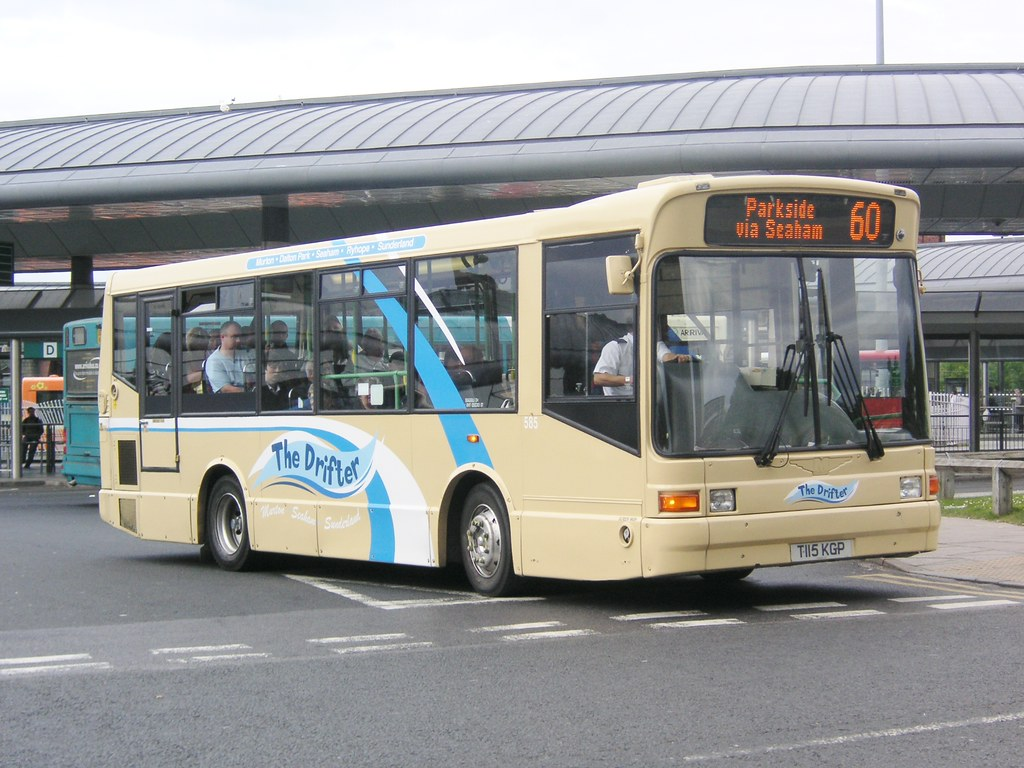 https://www.flickr.com/photos/stagecoachuk/15839557143/