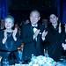 015 UNCA Awards 2014