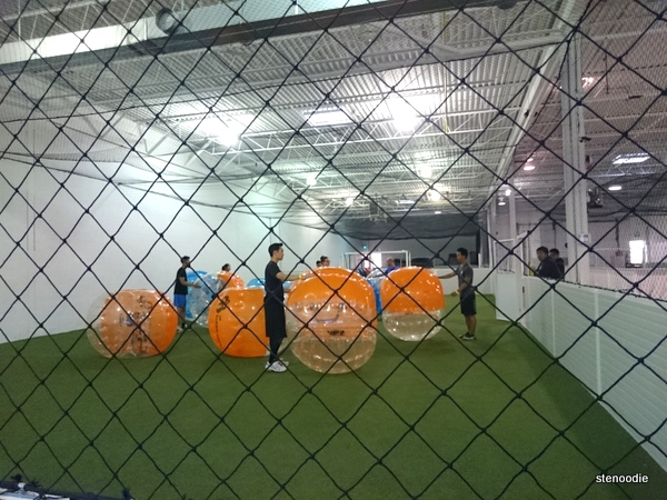 AT-Bubble-Soccer-game