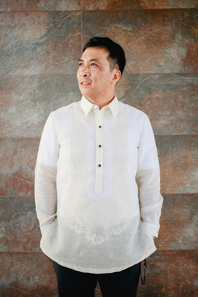 Montebello Cebu Wedding, Wedding Photographer in Cebu