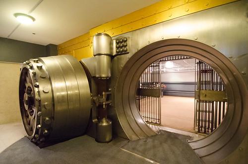 Open Banking Bandwagon