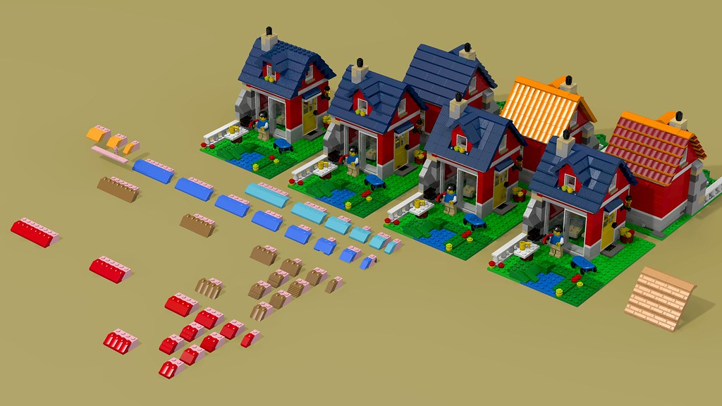 lego digital designer templates - lego anti aliasing roof tile template support standard ldd