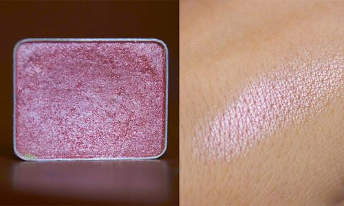 ME soft pink 166