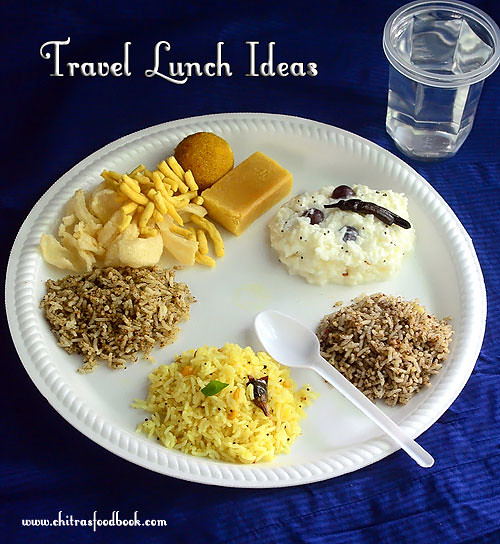 Travel food recipes ideassouth indian variety rice chitras food book travel food recipes ideas forumfinder Image collections