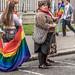 PRIDE PARADE AND FESTIVAL [DUBLIN 2016]-118197