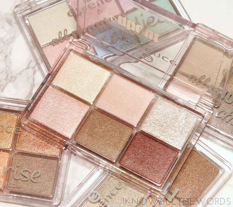 essence all about nude eyeshadow palette (1)