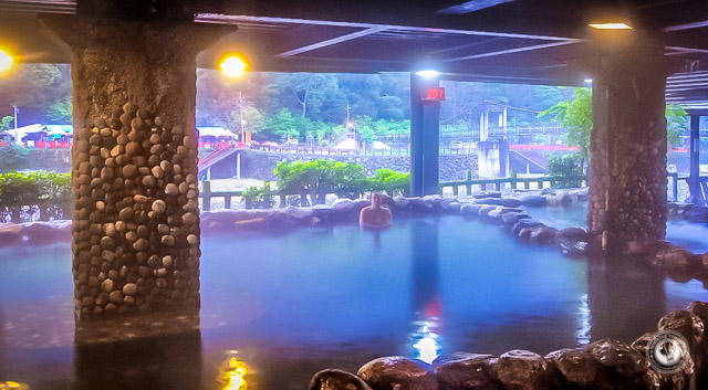 Chingchuan-Hot-Springs-Taiwan