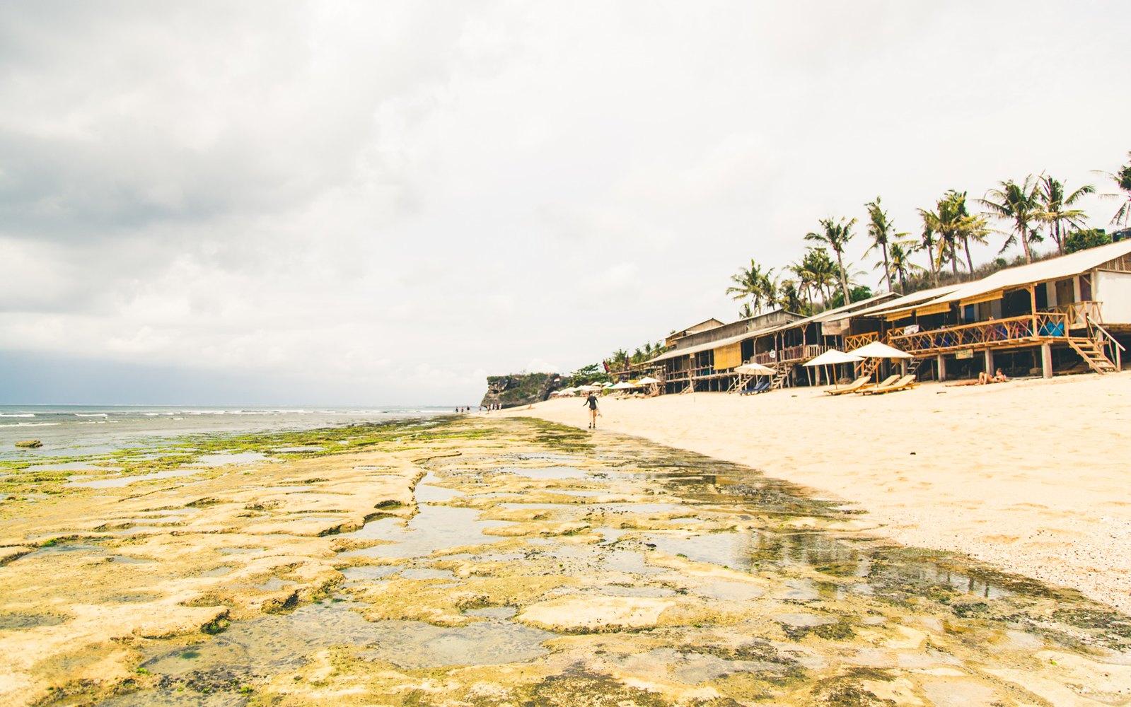Billeddagbog Bali-1-7