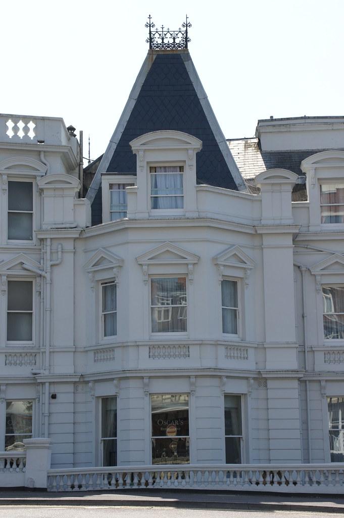 Royal Bath Hotel Bournemouth Telephone Number