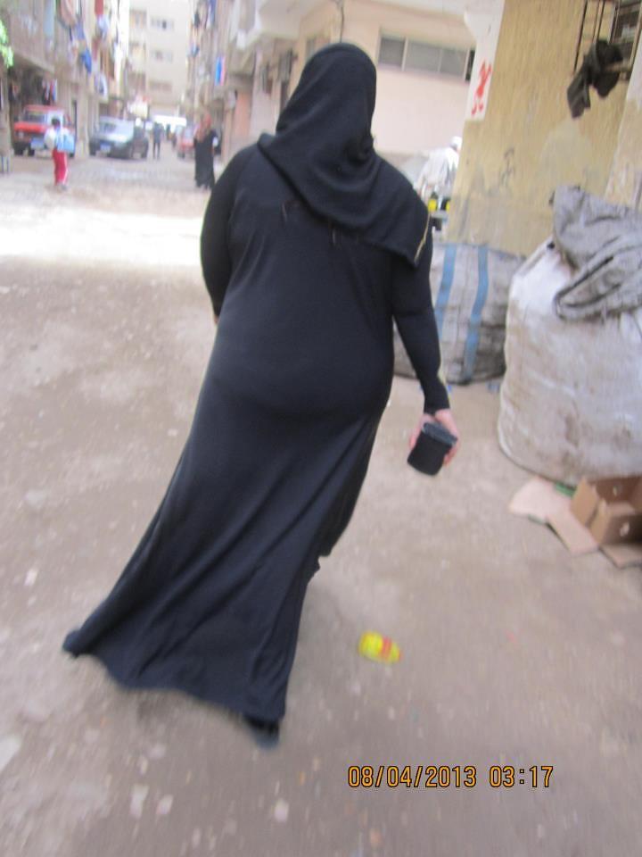 Hot saudi arabian women dating 5