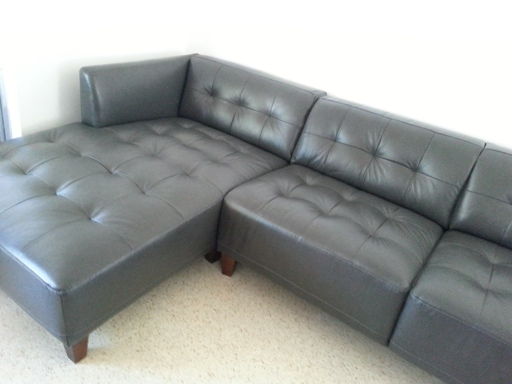 Alessia Leather Sofa Leather Sofa Design Astounding. Taupe Living Room Furniture. Small Size Living Room Furniture. Living Room Furniture Packages. Living Room Clocks. Elegant Wall Decor. Cheap Home Decor Catalogs. Rooms For Rent Albuquerque. Md Anderson Emergency Room