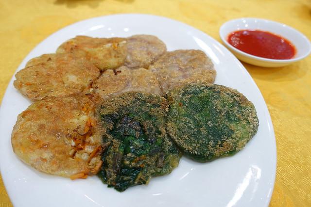 潮州料理1