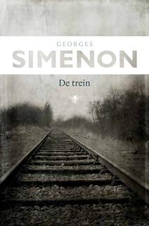 Netherlands: Le Train, paper publication (De trein)