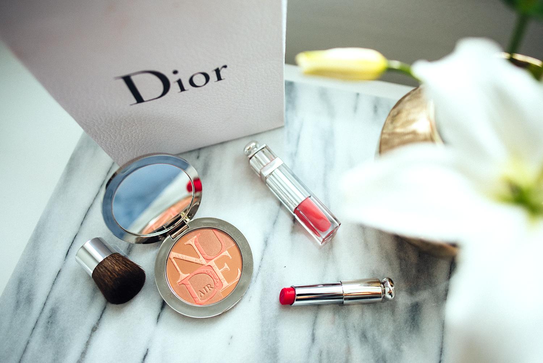Dior5